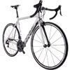 FELT 16'F4 (Ultegra 2x11s) ロードバイク