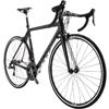 FELT 16'F6 (Tiagra 2x10s) ロードバイク