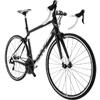 FELT 16'Z5 (105 2x11s) ロードバイク