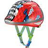 OGK ピーチキッズ 幼児ヘルメット