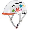 OGK チャンプ 子供用ヘルメット