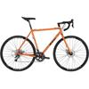MASI SPECIALE CX COMP(スペシャーレ CX コンプ) <Molteni オレンジ> シクロクロスバイク 特価車