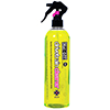 MUC OFF�@BIO �h���C�u�g���C���N���[�i�[ 500ml