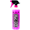 MUC OFF�@NANO TECH �T�C�N���N���[�i�[ 1000ml