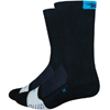 DEFEET�@TH 6�h �\�b�N�X