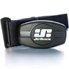 JETBLACK JB ハートレートモニター