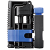 シマノ TL-BH62 DISCブレーキホースカット&セット工具