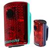 ビアンキ USBテールライト PLR211