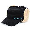 OAKLEY BOA CAP #911574JP