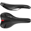 SELLE ROYAL PERFORMA SABA WAVE サドル