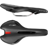 SELLE ROYAL PERFORMA SUPRA ANATOMIC サドル