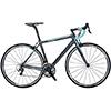BIANCHI 16'INTREPIDA(SORA 2x9s)ロードバイク 特価車