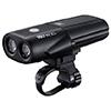 CATEYE HL-EL1010RC VOLT1600 充電式 高輝度LEDヘッドライト
