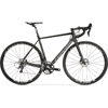 CERVELO R3 DISC アルテグラ 完成車ロードバイク