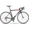 BMC 16'TEAMMACHINE SLR03 TIAGRA(2x10s)ロードバイク 在庫限定特価車