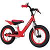 M&M SNAP-ON ファーストバイク12 #1035