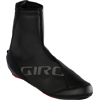 GIRO�@PROOF SHOE COVER�i�v���[�t �V���[�J�o�[�j �����i