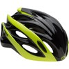 BELL OVERDRIVE(オーバードライブ) ロードヘルメット