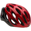 BELL DRAFT(ドラフト) ロードヘルメット