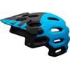 BELL SUPER 2(スーパー2) MTBヘルメット 特価品