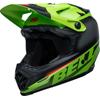 BELL SIDETRACK CHILD(サイドトラックチャイルド) 子供用ヘルメット 特価品