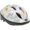 BELL ZOOM2(ズーム2) 幼児用ヘルメット