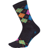 DEFEET�@WI 5�h ��Multi Argyle�� �\�b�N�X