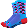 DEFEET�@AI 4�h ��High Ball�� �\�b�N�X