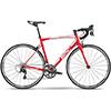 BMC 17'TEAMMACHINE ALR01 105(2x11s)ロードバイク