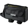 TOPEAK トライバッグ Lサイズ BAG17301
