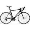 CERVELO S2 105(5800) <ブラック/シルバー> 完成車ロードバイク