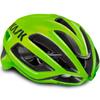 KASK PROTONE <ライム>  ロードヘルメット