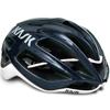 KASK PROTONE <ネイビーブルー/ホワイト>  ロードヘルメット
