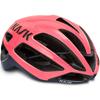 KASK PROTONE <ピンク/ネイビーブルー>  ロードヘルメット