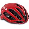 KASK PROTONE <レッド>  ロードヘルメット
