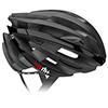 RH+ EHX6055 ZY ヘルメット