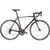 MASI GRAN CORSA <Evo ブラック/ブルー/レッド> ロードバイク 特価車