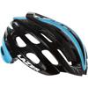 LAZER 16'Z1 ロードヘルメット 特価品