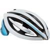 LAZER 16'GENESIS ロードヘルメット 特価品