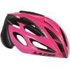 LAZER 16'O2 ロードヘルメット 特価品