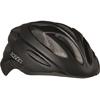 LAZER 17'NEON(ネオン) スポーツヘルメット