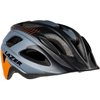 LAZER 17'BEAM(ビーム) スポーツヘルメット