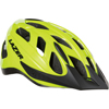 LAZER 16'CYCLONE(サイクロン) スポーツヘルメット 特価品