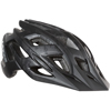 LAZER 16'ULTRAX+(ウルトラックス プラス) MTBヘルメット 特価品