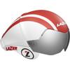 LAZER 16'ワスプ エアー TT/トライアスロンヘルメット 特価品