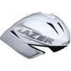 LAZER 16'ターディズ TT/トライアスロンヘルメット 特価品