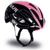 KASK PROTONE <GIRO> 2016  PRO TOUR モデル  ロードヘルメット