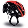 KASK PROTONE <VUELTA> 2016  PRO TOUR モデル  ロードヘルメット