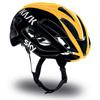KASK PROTONE <TOUR> 2016  PRO TOUR モデル  ロードヘルメット