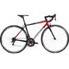 コーダーブルーム 16'ファーナFARNA SL-ULTEGRA ロードバイク
